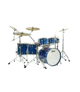 Ludwig Ludwig Classic Maple Drums