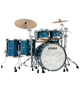 Tama Tama Star Maple Drums