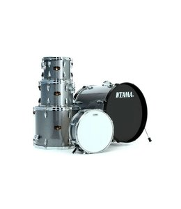 Tama Tama Imperialstar Component Drums