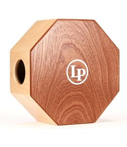 LP LP 12 in Octo-Snare Cajon