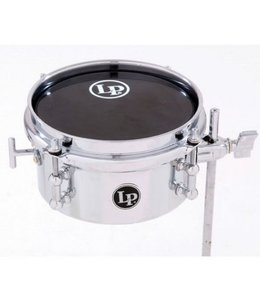 LP LP 8 in Micro Snare