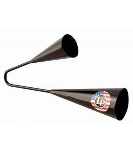 LP LP Agogo Bells Standard