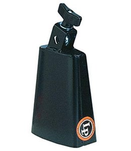 LP LP Black Beauty Cowbell