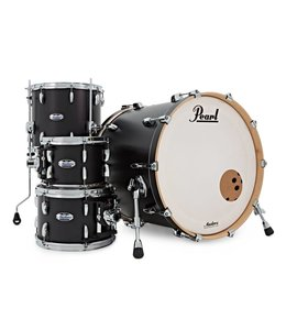 Pearl Pearl Masters Maple Complete Component Drums