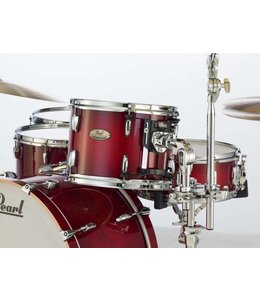 Pearl Pearl Session Studio Select Component Drums