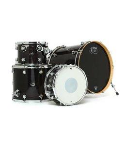 DW DW Performance Series Component Drums