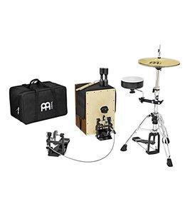 Meinl Meinl Cajon Drum Set