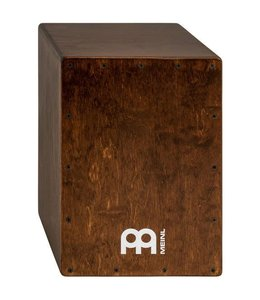 Meinl Meinl Jam Cajon - All Brown