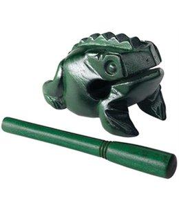 Meinl Nini Medium Wood Frog Guiro