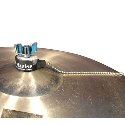 Cymbal Accessories
