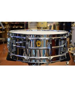 Ludwig Vintage Ludwig 1960s Supraphonic Snare Drum