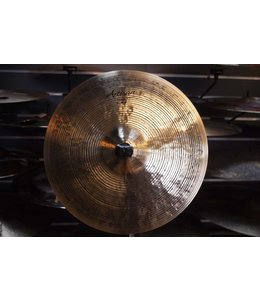 Sabian Sabian 14 In Artisan Elite Hats