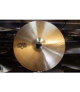 Paiste Paiste 15 in Giant Beat Hi Hat