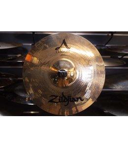 Zildjian Zildjian 13'' A Custom Hi Hats