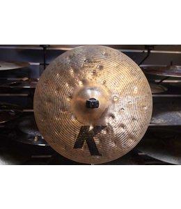 Zildjian Zildjian 14 in  K Custom Special Dry Hi Hat Pair
