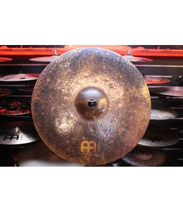 Meinl Meinl 21 in Byzance Transition Ride