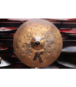 Zildjian Zildjian 16'' K Custom Special Dry Crash K1416