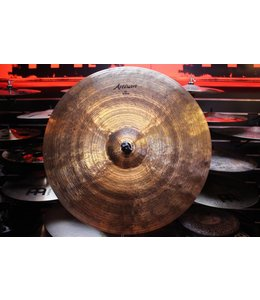 Sabian Sabian 22 In Artisan Elite