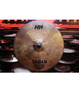 Sabian Sabian 21 In HH Crossover Ride