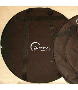 Dream Dream 24 in Standard Cymbal Bag