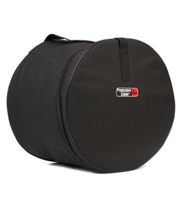 Gator Cases Gator 14x14 Protechtor Series Padded Drum Case