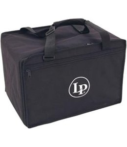 LP LP Standard Cajon Bag
