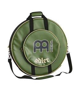Meinl Meinl Chris Adler 24 in Cymbal Bag