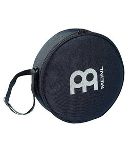 Meinl Meinl Professional Pandeiro Bag 10 in Black