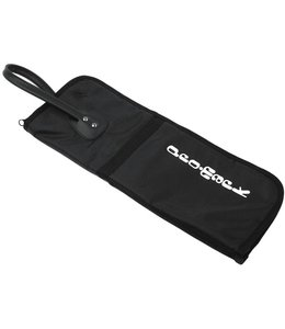 Promark Promark Everyday Stick Bag