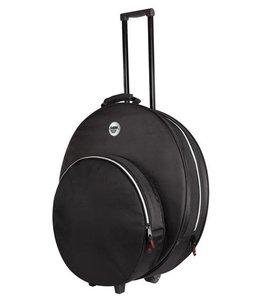 Sabian Sabian Pro 22 in Cymbal Bag