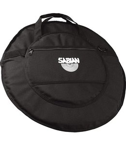 Sabian Sabian 22 in Standard Cymbal Bag