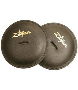 Zildjian Zildjian Leather Cymbal Pads (Pair)