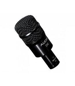 Audix Audix D2 Dynamic Instrument Microphone
