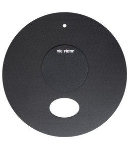 Vic Firth Vic Firth 18 in Bass Drum Mute