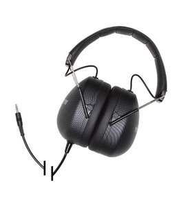 Vic Firth Vic Firth Stereo Isolation Headphones - Version 2