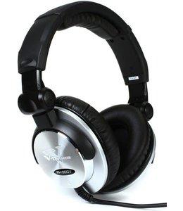 Roland Roland V-Drum Stereo Headphones