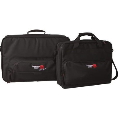 Misc Bags and Cases