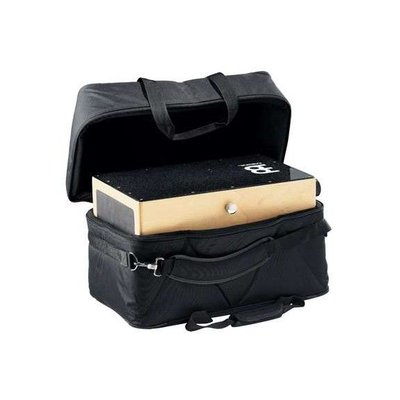 World Percussion Bags and Cases