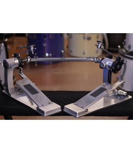 Trick Used Trick Pro 1V Double Pedal
