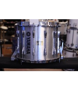 Yamaha Used Yamaha Field Corps Marching Snare Drum