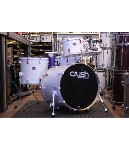 CRUSH Used Crush Chameleon 5pc Kit