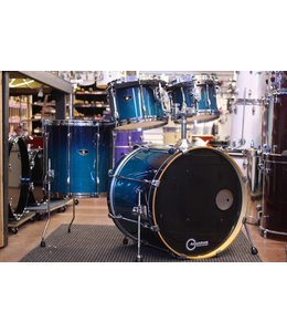 Tama Used Tama Superstar Classic 4pc Kit