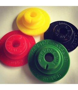 GROMBAL Grombal - 3 Pack