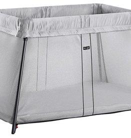 Baby Bjorn Baby Bjron Travel Crib Light