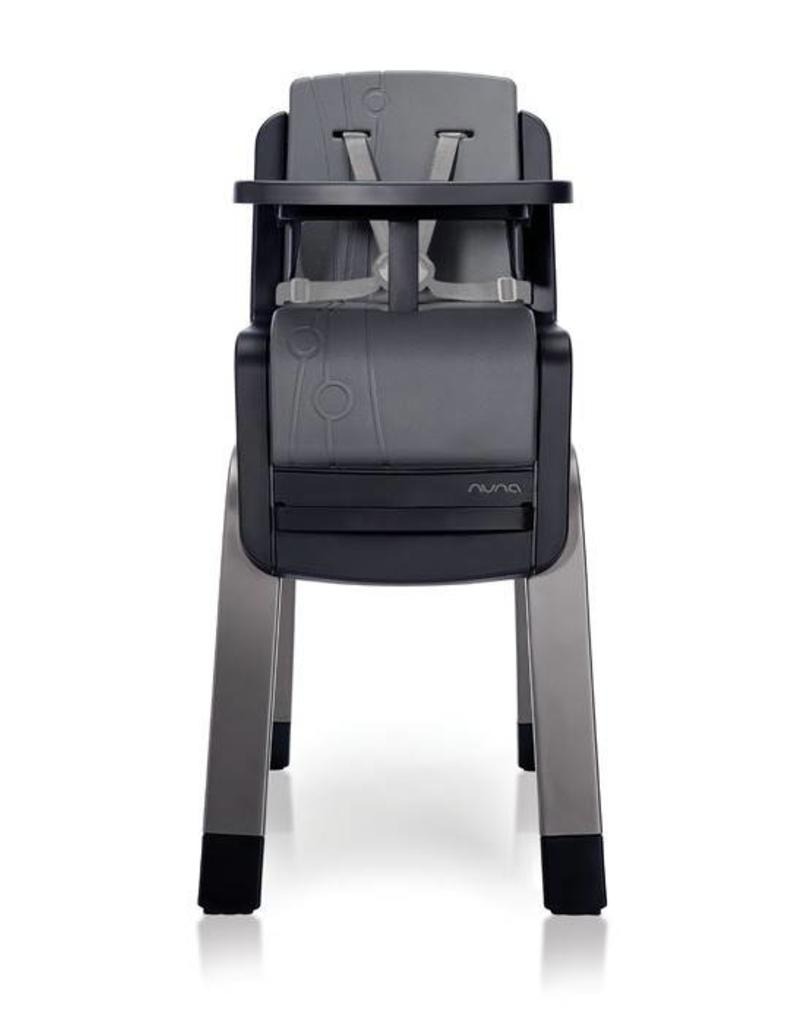 Nuna Nuna Zaaz High Chair