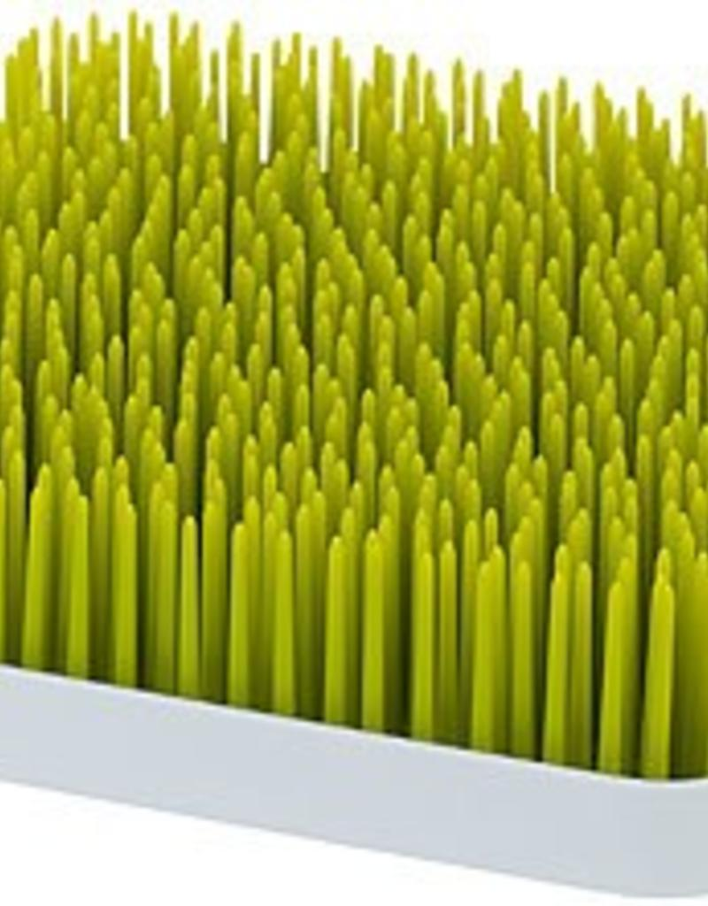 Boon Boon Grass Drying Rack