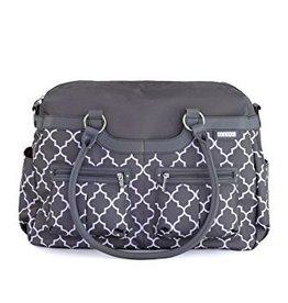 JJ Cole Satchel Bag
