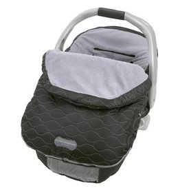 JJ Cole Urban BundleMe Infant