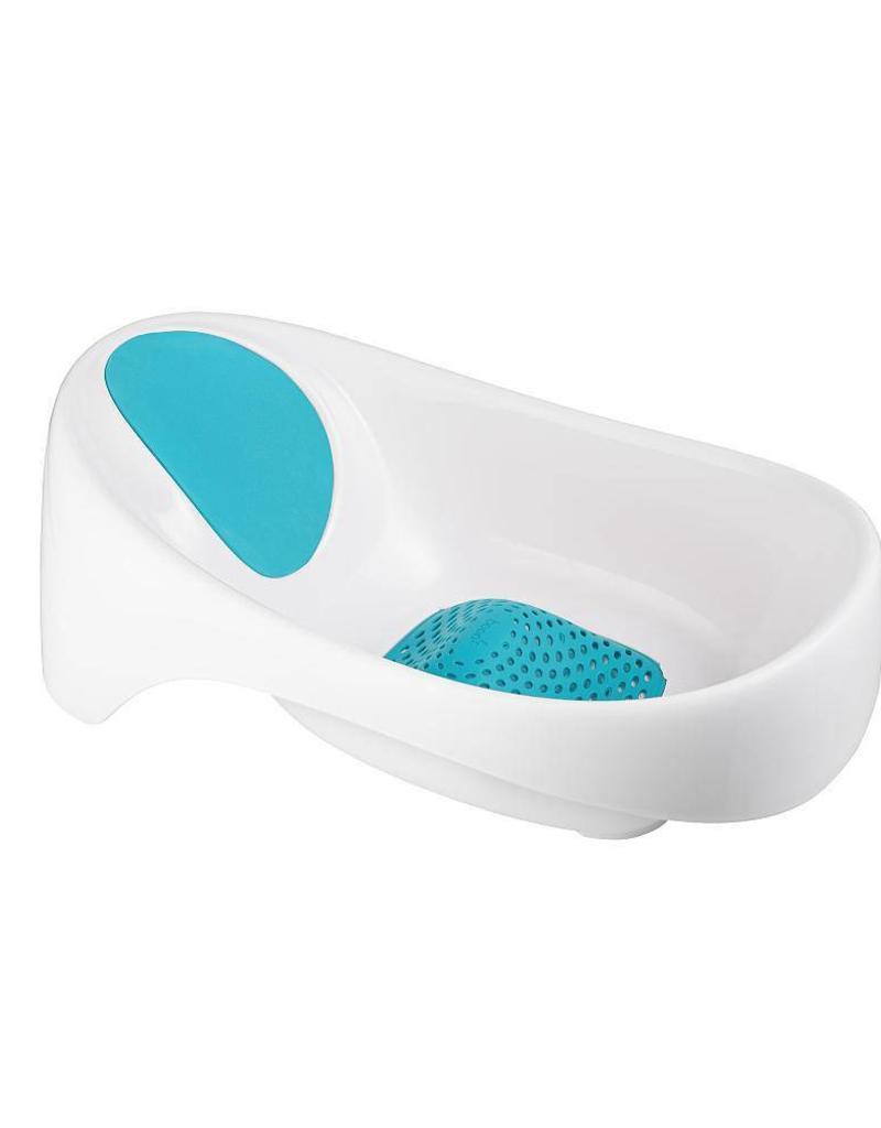 Boon Boon Soak Bathtub