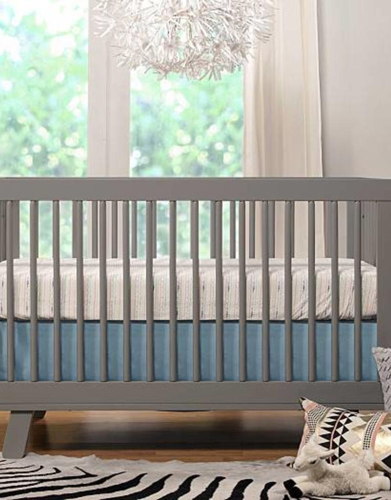how bed and to rib toddler table baby cribs crib with good changing into convert